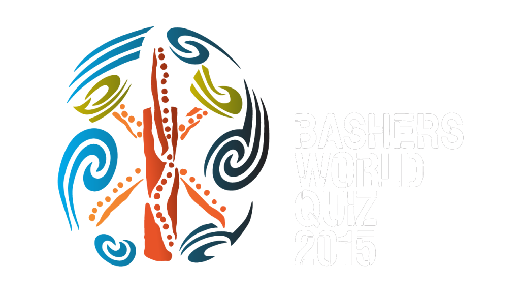 Bashers-CWC2015