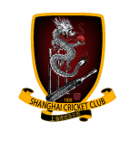 Shanghai Cricket Club