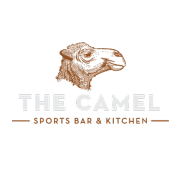 Camel Sports Bar & Kitchen