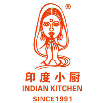 Indian Kitchen