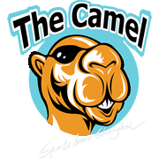 Camel Sports Bar