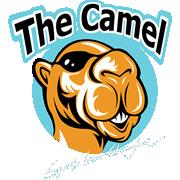 Camel Sports Bar
