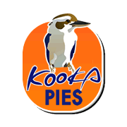 Kooka Pies