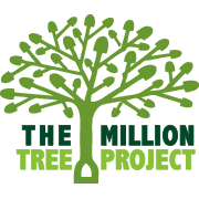 The Million Tree Project