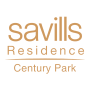 Savills Residence Century Park
