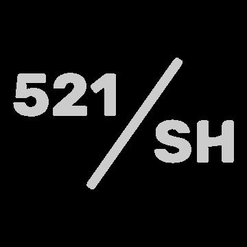 521/SH