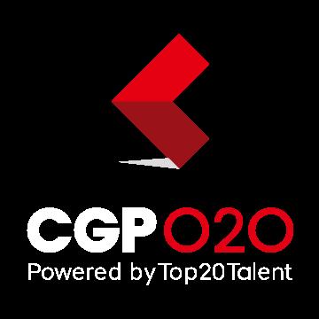 CGPO2O